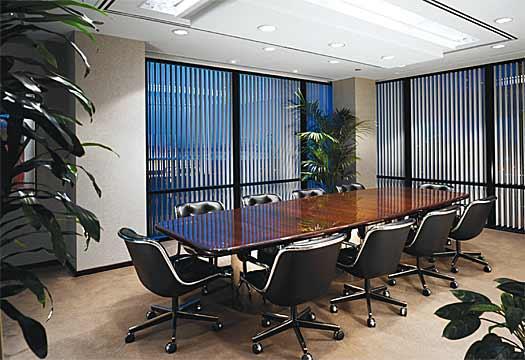 Фото дизайн офисных помещений