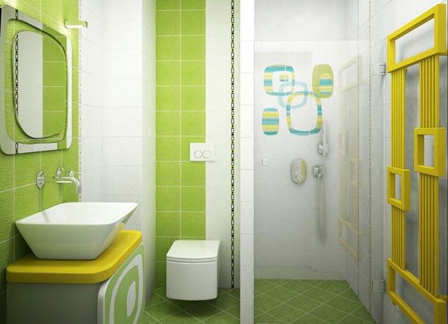 пластиковые панели под плитку для ванной цена