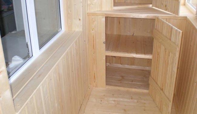 comparatif isolant pour maison prix de renovation au m2 dordogne soci t honnr. Black Bedroom Furniture Sets. Home Design Ideas